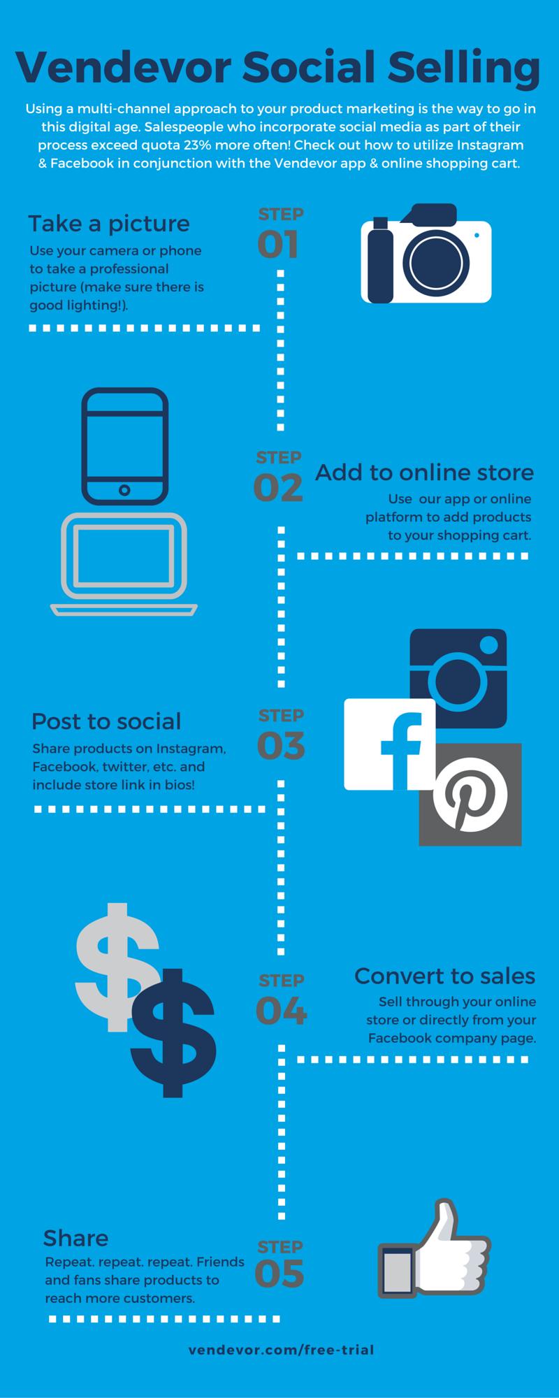 Vendevor-Social-Selling-Infographic (1)