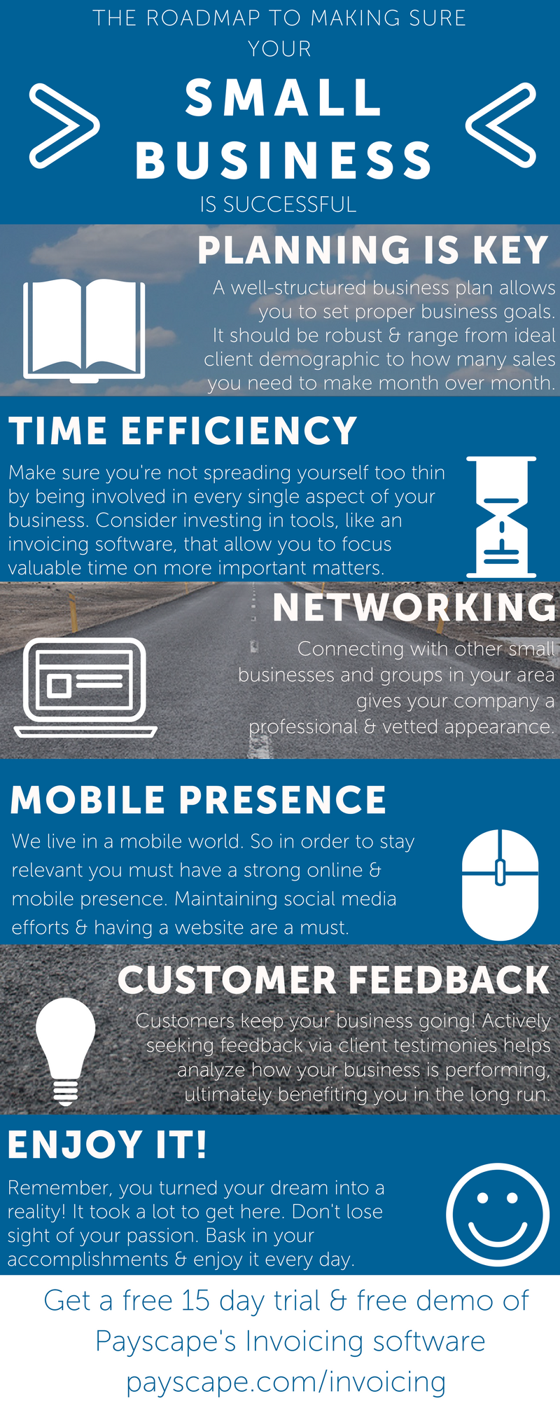 Infographic   Small business success.png