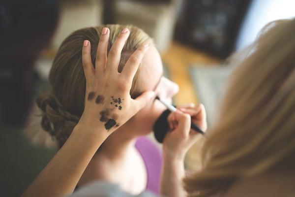 make-up-791293_1920