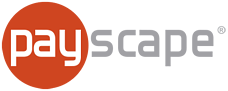 payscape-logo-color2x-1.png