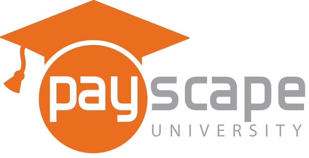 payscape_logo_university-1.jpg