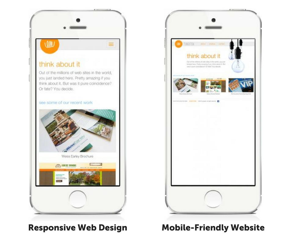 responsive_v._mobile_friendly.png