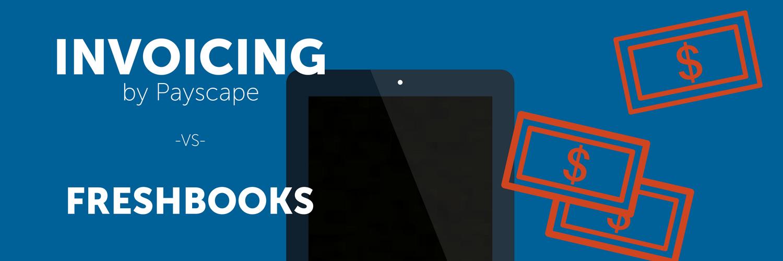Billing_Orchard_vs_FreshBooks_-Blog_Header.png