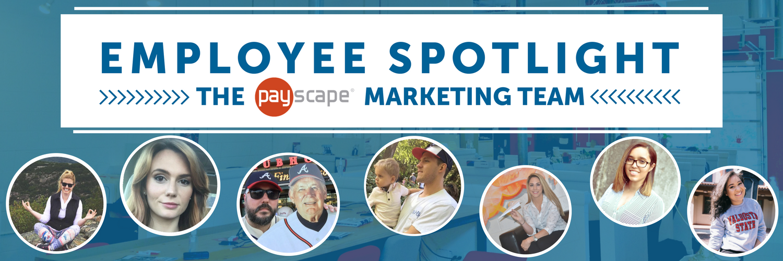 Blog Header – Marketing Team Spotlight (2).png
