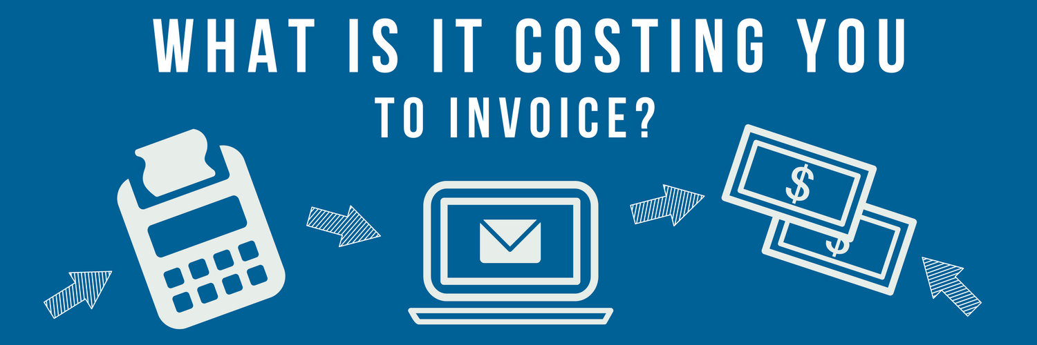 Are You Paying Too Much For Invoicing?