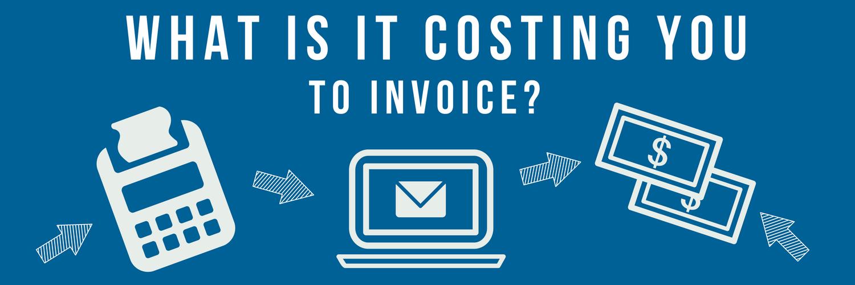 Blog Header - Invoicing Calculator (2).png