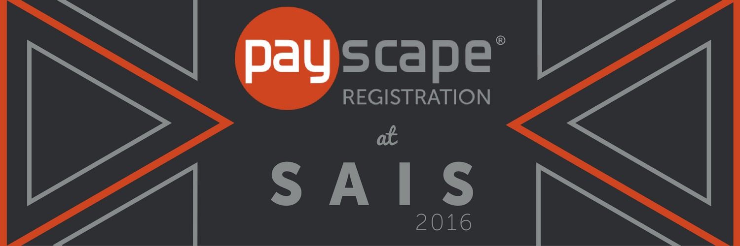Payscape Registration Software Hits The Road