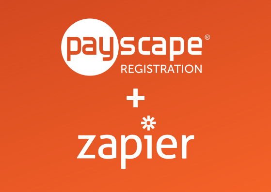 Copy of Payscape SLC-1