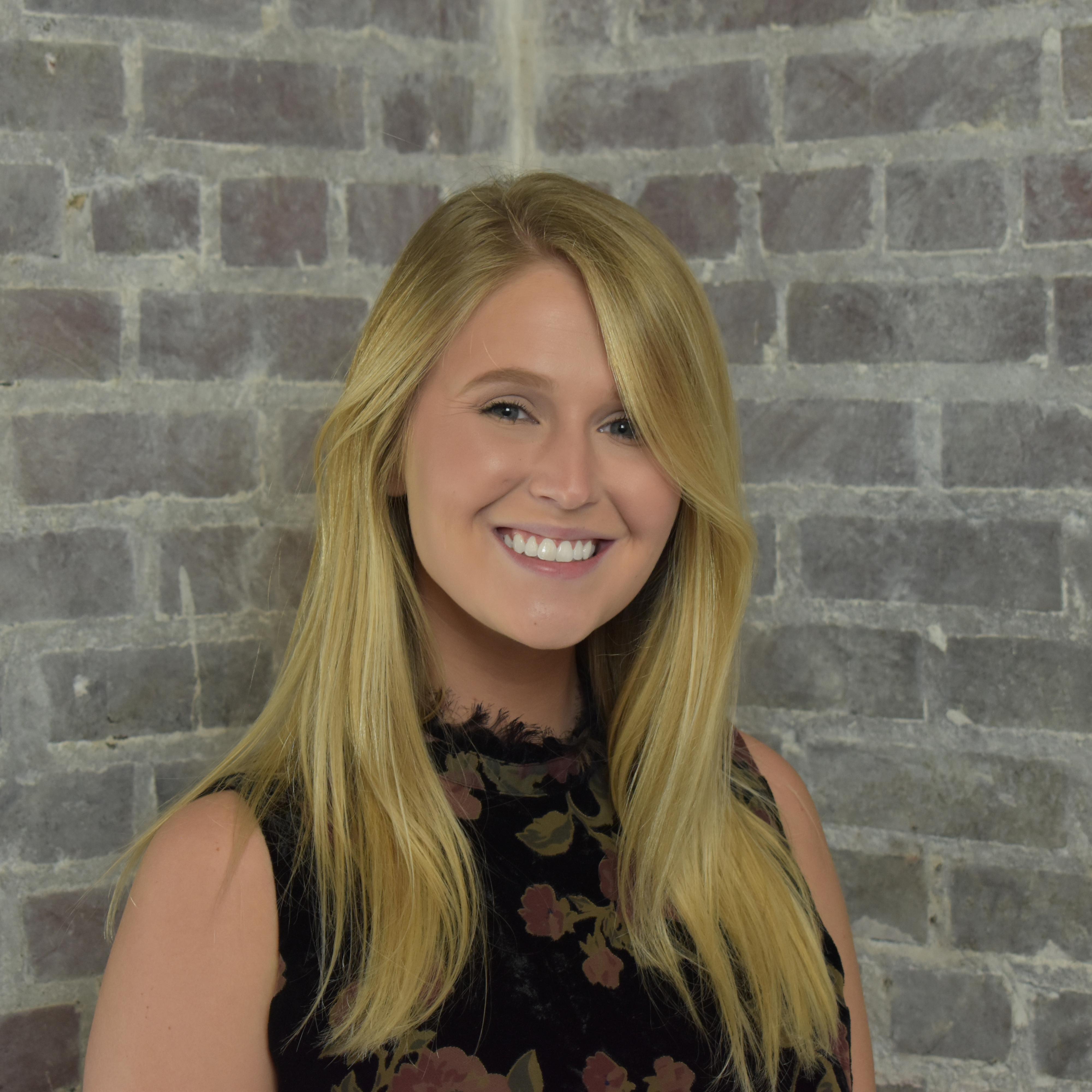 Hannah Bagley