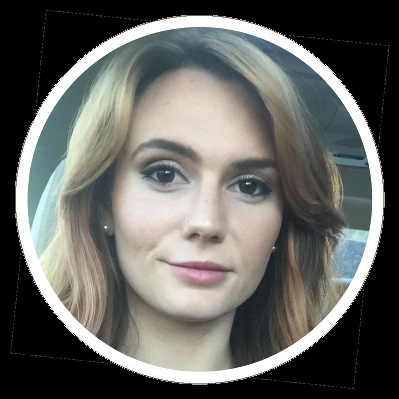 Erin Kadzis