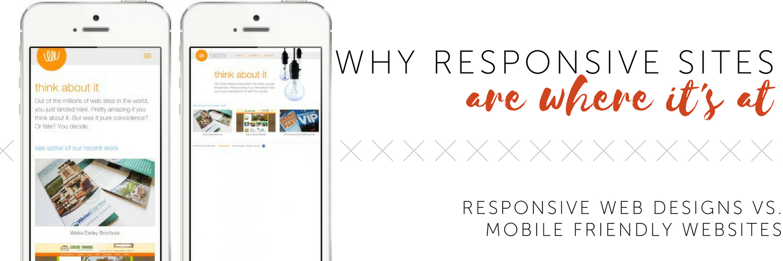 Responsive_Web_Designvs.Mobile-Friendly_Websites.png