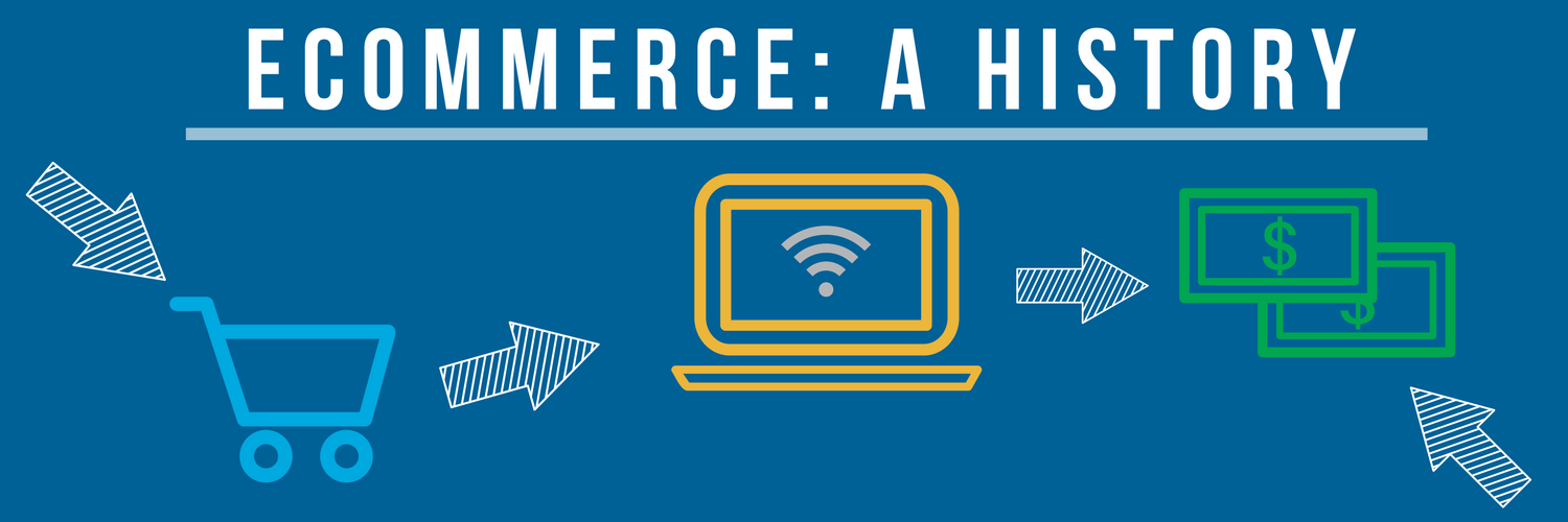 Social | History of Ecommerce-3.png
