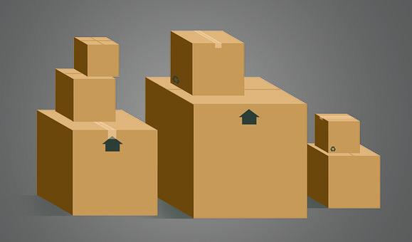 box-3176728__340