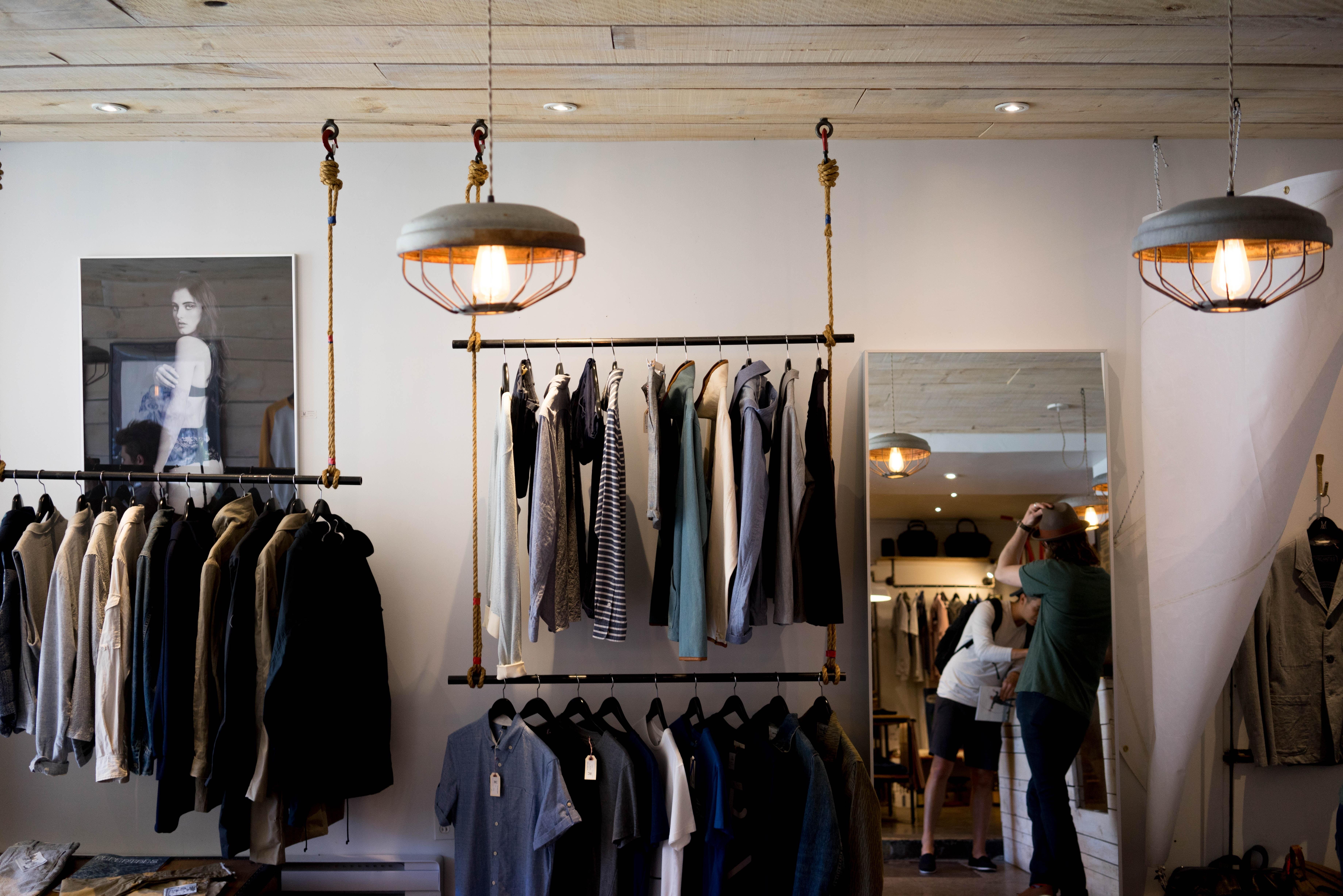 clark-street-mercantile-33919-unsplash
