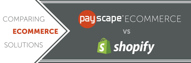 eCommerce_VS_Shopify_-_comparing_ecommerce_solutions_online_shop-_Blog_Header_UPDATE_2.png